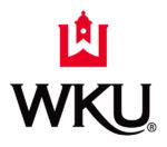 Western Kentucky University - Most Conservative Colleges for Value
