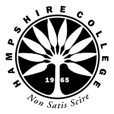 hampshire-college