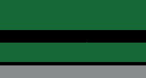 humboldt-state-university