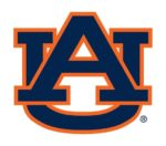 Auburn University - Most Conservative Colleges for Value