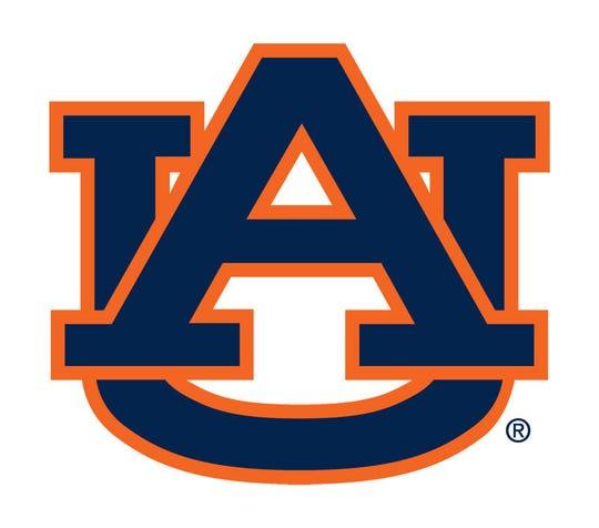 Auburn University - Bachelor's in Marine Biology - Top 20 Values