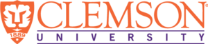 Clemson University -  Top 40 Accelerated Online Masters in Education Programs