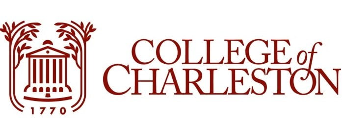 College of Charleston - Bachelor's in Marine Biology - Top 20 Values