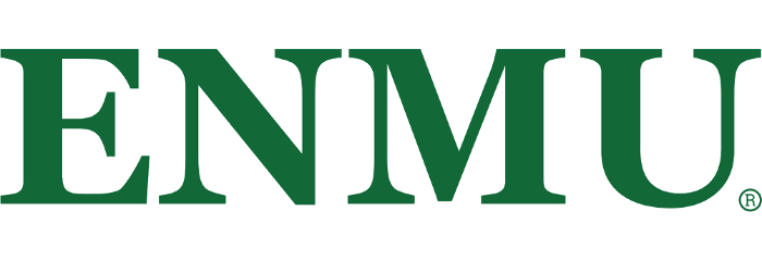Eastern New Mexico University - Electronics Degrees Online - 10 Best Values