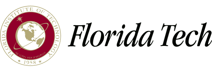 Florida Institute of Technology - Bachelor's in Marine Biology - Top 20 Values