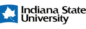 Indiana State University - Electronics Degrees Online - 10 Best Values