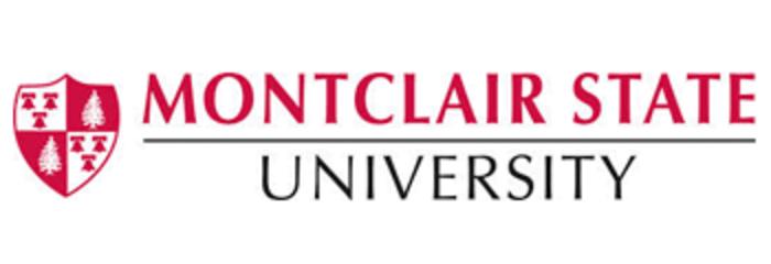 Montclair State University - 30 Best Value Food Science Degrees