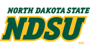 The logo fo NDSU one of the best value food science degrees