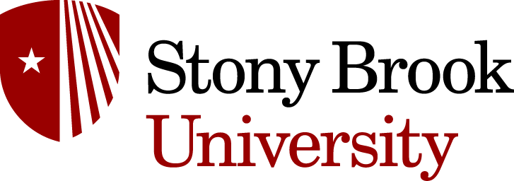 Stony Brook University - Bachelor's in Marine Biology - Top 20 Values