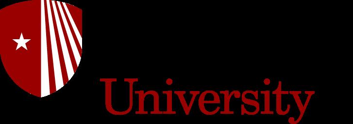 Stony Brook University - Electronics Degrees Online - 10 Best Values