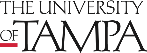 The University of Tampa - Bachelor's in Marine Biology - Top 20 Values
