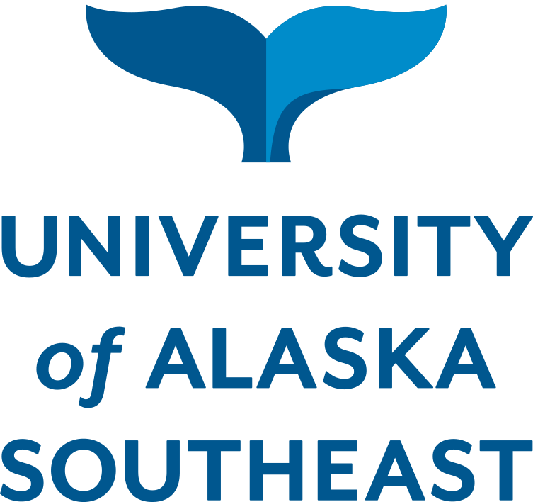 University of Alaska - Bachelor's in Marine Biology - Top 20 Values