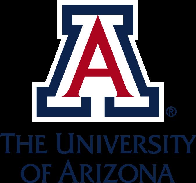 University of Arizona - Electronics Degrees Online - 10 Best Values