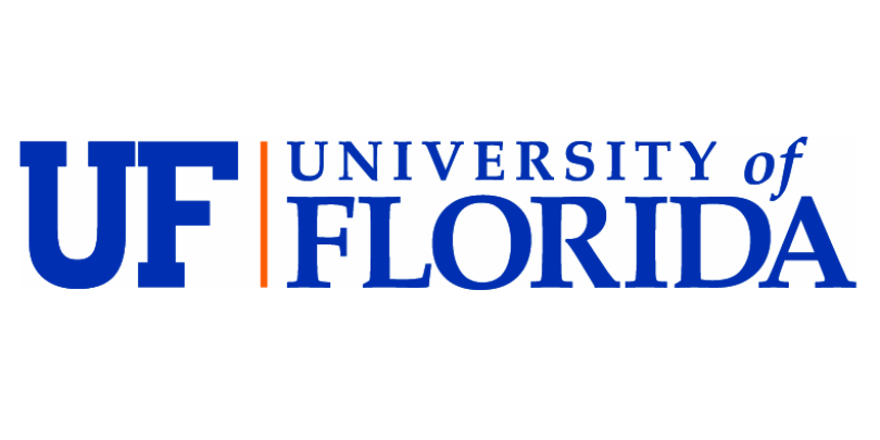 University of Florida - Bachelor's in Marine Biology - Top 20 Values
