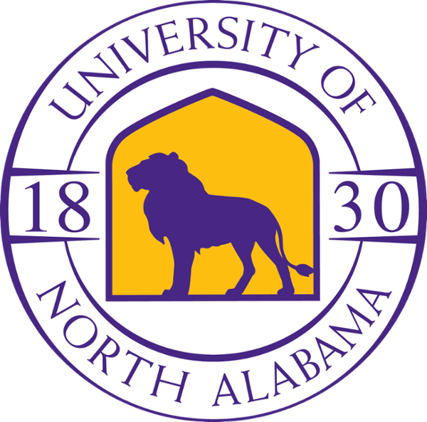 University of North Alabama - Bachelor's in Marine Biology - Top 20 Values