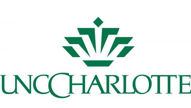 University of North Carolina - Electronics Degrees Online - 10 Best Values