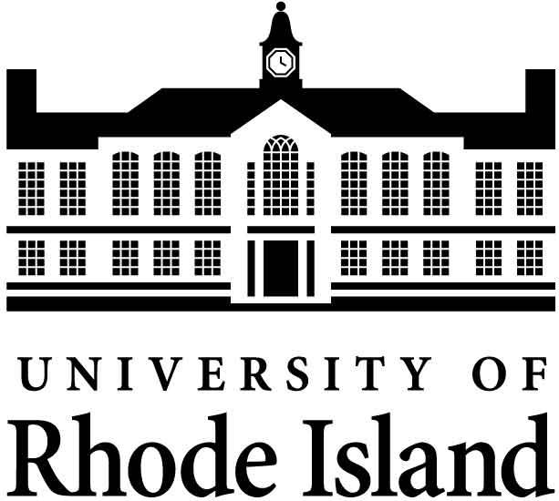 University of Rhode Island - Bachelor's in Marine Biology - Top 20 Values