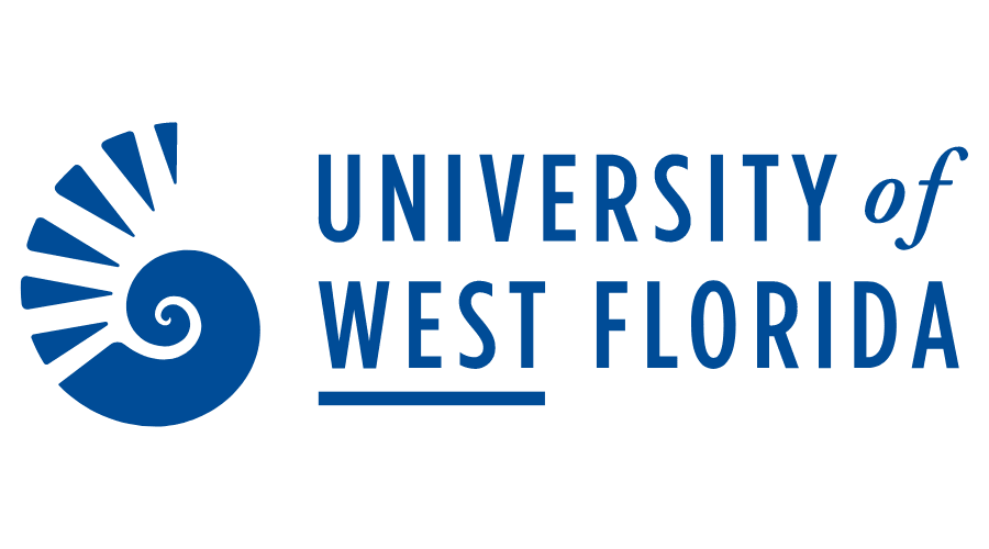 University of West Florida - Bachelor's in Marine Biology - Top 20 Values
