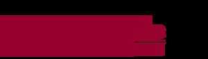 Top 50 Online Colleges for Social Work Degrees (Bachelor's) + Campbellsville University