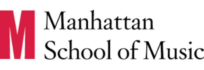 Manhattan School of Music - Top 20 Best Music Schools 2020