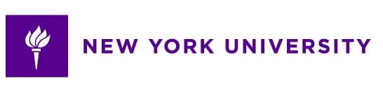 New York University - Top 20 Best Music Schools 2020