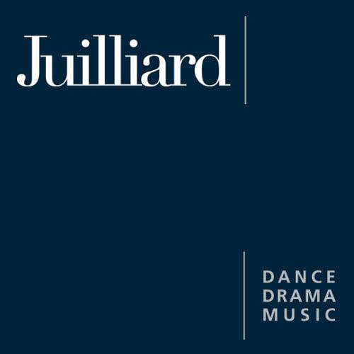 The Juilliard School - Top 20 Best Music Schools 2020