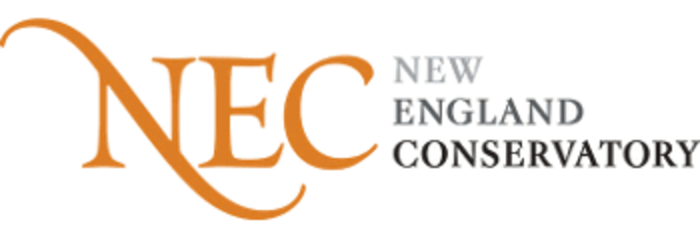 The New England Conservatory of Music - Top 20 Best Music Schools 2020