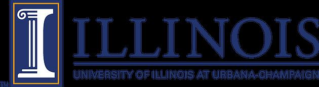 University of Illinois - Top 20 Best Music Schools 2020