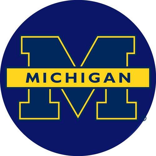University of Michigan - Top 20 Best Music Schools 2020