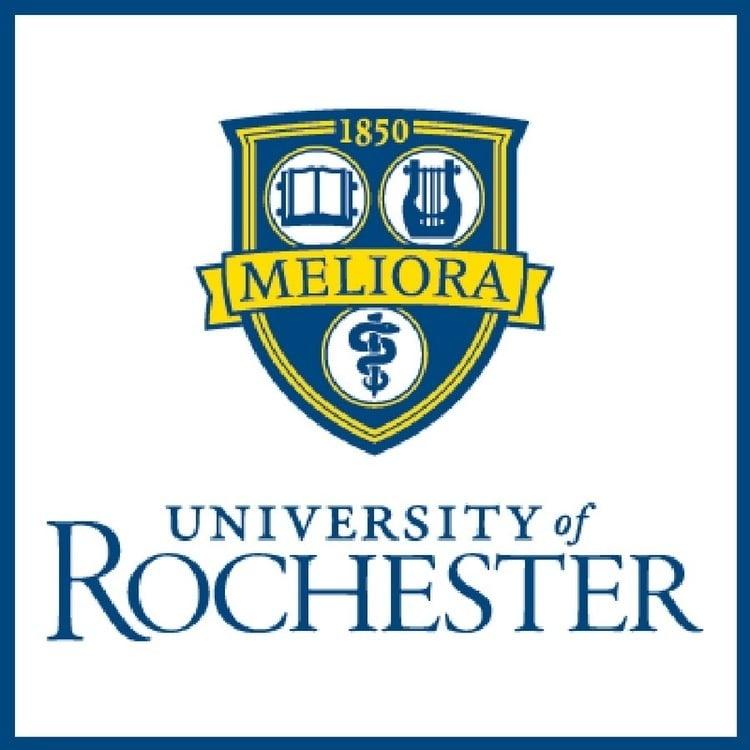 University of Rochester - Top 20 Best Music Schools 2020
