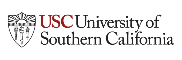 University of Southern California - Top 20 Best Music Schools 2020