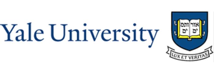 Yale University - Top 20 Best Music Schools 2020