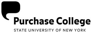 state-university-of-new-york-at-purchase