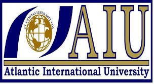 Atlantic International University - 10 Online PhD in Accounting