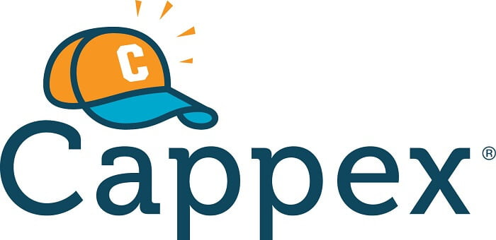 Cappex - Scholarships dot com - Best Scholarship Websites