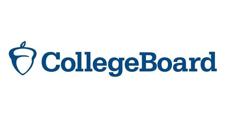 College Board - Scholarships dot com - Best Scholarship Websites
