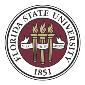 Florida State University - Top 30 Most Affordable Certified Nurse Anesthetist Programs