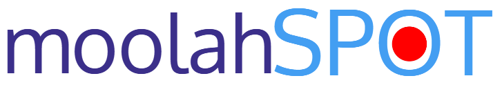 Mollah Spot - Scholarships dot com - Best Scholarship Websites
