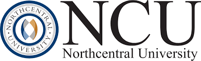 Northcentral University - 10 Online PhD in Accounting