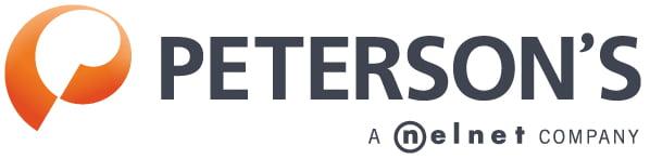 Peterson's - Scholarships dot com - Best Scholarship Websites