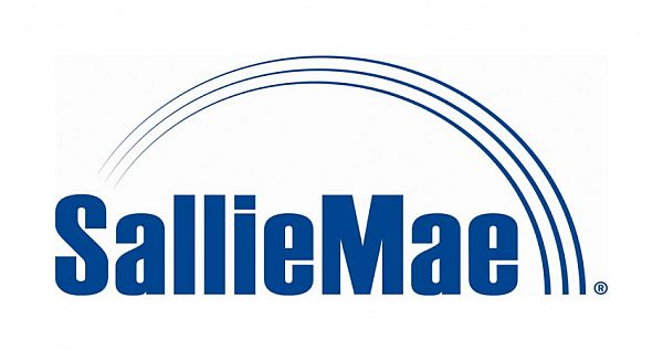 Sallie Mae - Scholarships dot com - Best Scholarship Websites