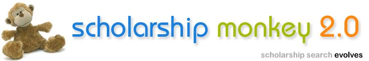 Scholarship Monkey - Scholarships dot com - Best Scholarship Websites