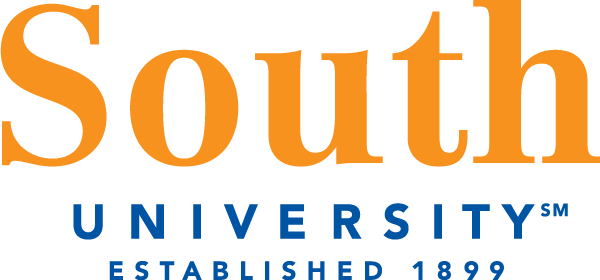 South University - 10 Online PhD in Accounting