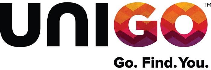 Unigo - Scholarships dot com - Best Scholarship Websites