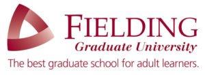 fielding-graduate-university