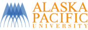 Alaska Pacific University - Affordable Online Accounting Degrees