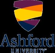 Ashford University - Cheap Online Accounting Degrees