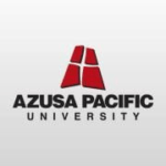 Azusa Pacific University - Fastest Online Master's Degrees