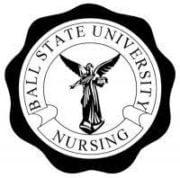 Ball State University - Environmental Design