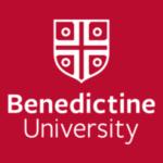Benedictine - Fastest Online Master's Degrees